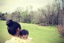 blogs maternagem ativa
