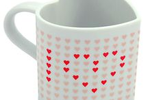 Valentines Day Gifts / Find the perfect gift for your partner this Valentines Day!
