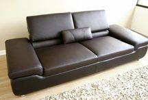Home Furniture Manufacturer