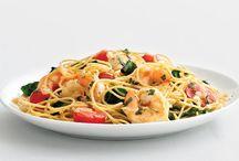 Skinny Dish / Heathy Eating - ww, skinny taste, clean eating, etc... / by DeDe Marett