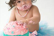 крушение торта