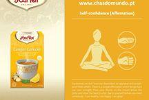 Yoga Poses   Yogi Tea Ayurveda
