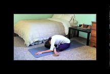 yogi lovers