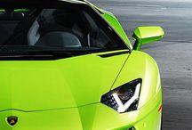 Automobilístico