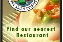 Mobile Application for Restaurant