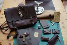 TW Leather Handcrafted / Leather Handcrafted,Custom Leather,Leder Handarbeit  Horween Leather,Every Day Carry Horween ,