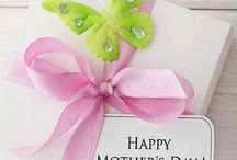 Wallpaper Mother's Day