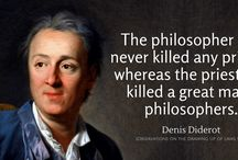 French Philosophers