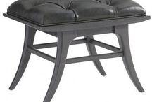 Stanley Furniture / Shop Stanley Furniture at Carolina Rustica