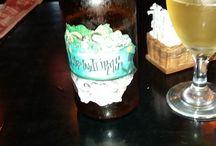 #Beers