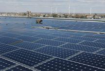 Solar Companies In Lancaster