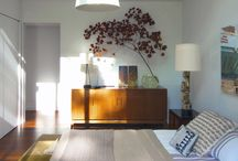 Bedrooms / Our bedroom creations for your inspiration.