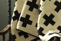 quilt patterns / by Celery Jones