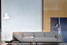 Vibieffe sofas, armchairs and furnishing accessories / Vibieffe: sofas, armchairs, sofa beds, beds and furnishing accessories made in Italy.
