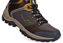 Lescon - Trekking Spor Ayakkabı Erkek