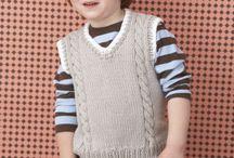 kiddy knitting patterns