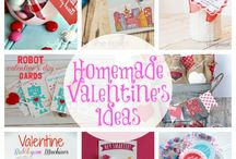 gift valentine's day