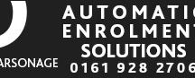 Auto-enrolment / by Parsonage Chartered Financial Planning