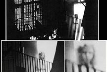 Ghost Pictures / Pictures of ghosts at haunted places from www.AmericasMostHaunted.blogspot.com