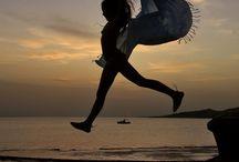 Verlost van je ballast / Energetische massage, Life coaching, Jassentecniek, Rouwverwerking,