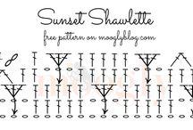 crochet pattern1
