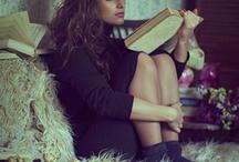 Reading is Fabulous