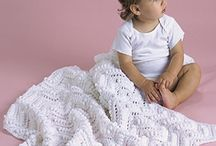 Baby patterna