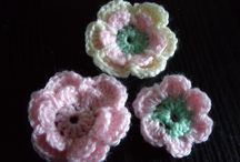 Off The Hook Crochet & Designs (my original designs)