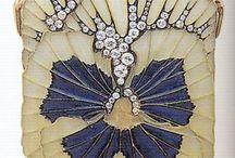 Renee Lalique