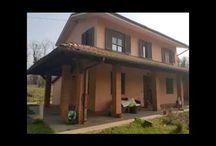Capriglio (AT) casa indipendente