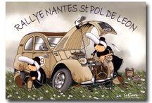 Humour Bretagne
