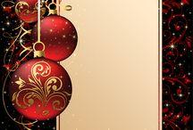 Karácsonyi mindenféle