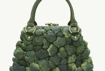 My Broccoli Faves