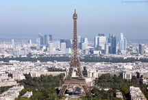 Paris Attractions / Paris, the capital of France, has an annual 30 million foreign visitors, and so is the most visited city in the world.