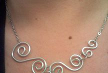 Jewellery Ideas
