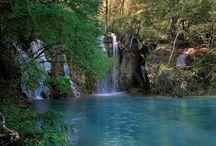 Macedonia (My Greece)