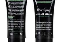 black Mask Purifiant