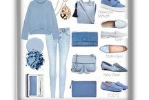 Fandom fashion