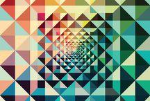 geometric memo