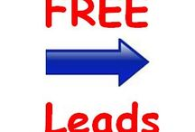 Power Lead System / Generate Free Leads, Explode your business!