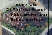 World Series of Barbecue