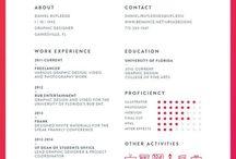 DESIGN || branding