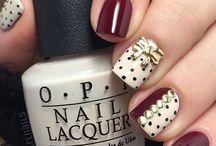 Nails @K