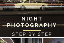 Night /photography tips/pics