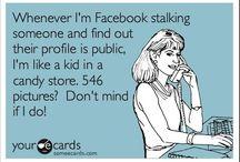 Funny Stuff =)