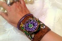 Crafts I Admire :) / Beautiful Ideas :)