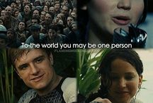 hunger games 4ever