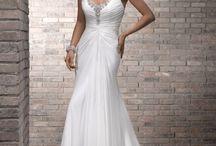 robe de soirée 2015 / robe de mariée dentelle,robe de mariee dentelle,robe mariee dentelle http://www.robesdemariage.eu/robe-de-mariage-c-47/shopby/bretellesspaghetti_350