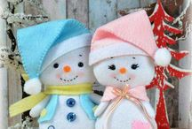 navidad pañolenzi