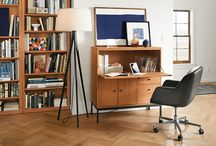 Office Design / Office Designs to save